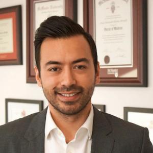 Jihad Abouali, MD