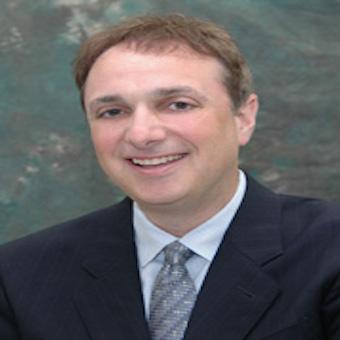 Paul Marks, MD