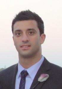 Dr. Giuseppe Costa