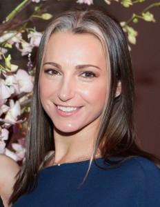 Allison Tremblay