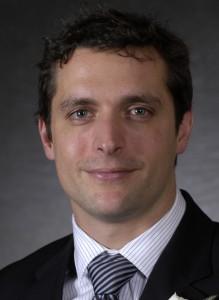 Patrick Henry, MD