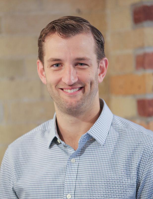 Dr. Nick Bayley